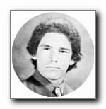 JEFF ORTEGA: class of 1975, Grant Union High School, Sacramento, CA.