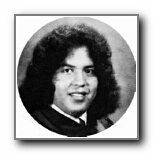 RICARDO ORTEGA: class of 1975, Grant Union High School, Sacramento, CA.