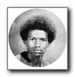LEONARD OWENS: class of 1975, Grant Union High School, Sacramento, CA.