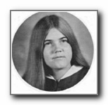 DIANNA PARKS: class of 1975, Grant Union High School, Sacramento, CA.