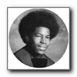 FLOYD RANSOM JR.: class of 1975, Grant Union High School, Sacramento, CA.