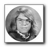 JESSE RICHARSON: class of 1975, Grant Union High School, Sacramento, CA.