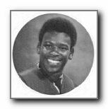 LARRY RISHER: class of 1975, Grant Union High School, Sacramento, CA.