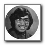 MIKE RIVERA: class of 1975, Grant Union High School, Sacramento, CA.