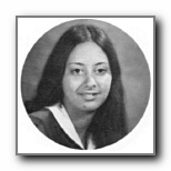 DEE ANN ROACH: class of 1975, Grant Union High School, Sacramento, CA.