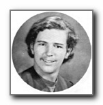 PAUL ROBERTS: class of 1975, Grant Union High School, Sacramento, CA.