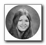 SHERRY SHROPSHIRE: class of 1975, Grant Union High School, Sacramento, CA.
