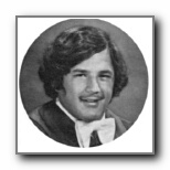 KEN SPANOS: class of 1975, Grant Union High School, Sacramento, CA.