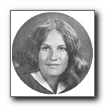 JOANNE SPILLANE: class of 1975, Grant Union High School, Sacramento, CA.