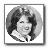 DEANA USERY: class of 1975, Grant Union High School, Sacramento, CA.