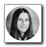 NANCY VALENTINE: class of 1975, Grant Union High School, Sacramento, CA.