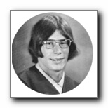 JIM VAN HILL: class of 1975, Grant Union High School, Sacramento, CA.