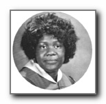 CARLIS WALTON: class of 1975, Grant Union High School, Sacramento, CA.