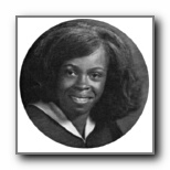 DELMA WASHINGTON: class of 1975, Grant Union High School, Sacramento, CA.