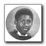 LOUIS YOUNG: class of 1975, Grant Union High School, Sacramento, CA.