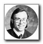 ANTON MRAZ: class of 1975, Grant Union High School, Sacramento, CA.