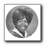 DIANE SIMMONS: class of 1975, Grant Union High School, Sacramento, CA.