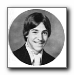 ROBIN BECHTHOLD: class of 1976, Grant Union High School, Sacramento, CA.