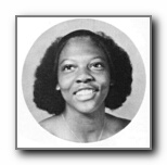 DEBORAH EARNEST: class of 1976, Grant Union High School, Sacramento, CA.