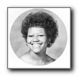 DARLENE ECHOLS: class of 1976, Grant Union High School, Sacramento, CA.