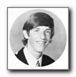 MATTHEW EVERSOLE: class of 1976, Grant Union High School, Sacramento, CA.