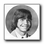 BRAD FERGUSON: class of 1976, Grant Union High School, Sacramento, CA.