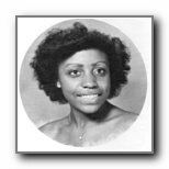 DEBORAH FIELDS: class of 1976, Grant Union High School, Sacramento, CA.