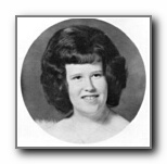 SUSAN FOSTER: class of 1976, Grant Union High School, Sacramento, CA.