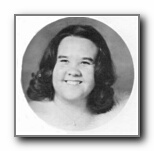 MARIE FRAZIER: class of 1976, Grant Union High School, Sacramento, CA.