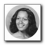 BRENDA GIBSON: class of 1976, Grant Union High School, Sacramento, CA.
