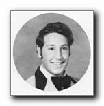 KENNETH GRAHAM: class of 1976, Grant Union High School, Sacramento, CA.