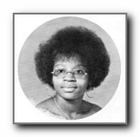 REBECCA GRANT: class of 1976, Grant Union High School, Sacramento, CA.