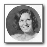 CINDY GREEN: class of 1976, Grant Union High School, Sacramento, CA.