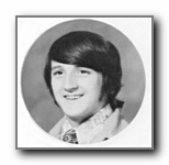 JEFF HADDIX: class of 1976, Grant Union High School, Sacramento, CA.
