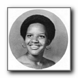 ELAINE HAWTHORNE: class of 1976, Grant Union High School, Sacramento, CA.