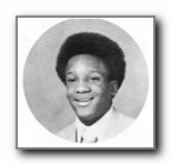 BARRY HILL: class of 1976, Grant Union High School, Sacramento, CA.