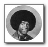 HERMAN HILL: class of 1976, Grant Union High School, Sacramento, CA.