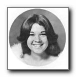 DENISE HOSKINSON: class of 1976, Grant Union High School, Sacramento, CA.