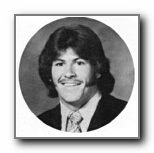 MARK HUTCHESON: class of 1976, Grant Union High School, Sacramento, CA.