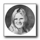 DONNA HUTCHINS: class of 1976, Grant Union High School, Sacramento, CA.