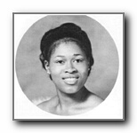 MARIE JACKSON<br /><br />Association member: class of 1976, Grant Union High School, Sacramento, CA.