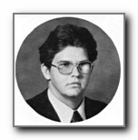 GARY JOHNSON: class of 1976, Grant Union High School, Sacramento, CA.
