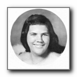 PATRICIA JOHNSON: class of 1976, Grant Union High School, Sacramento, CA.