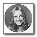 DERNADETTE KASPAR: class of 1976, Grant Union High School, Sacramento, CA.