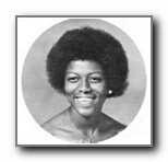 THERESA KENDRICKS: class of 1976, Grant Union High School, Sacramento, CA.