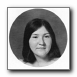 LINDA LEFTER: class of 1976, Grant Union High School, Sacramento, CA.