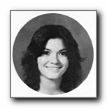 ANGELICA LIANOS: class of 1976, Grant Union High School, Sacramento, CA.