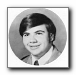 LOUIS MANN: class of 1976, Grant Union High School, Sacramento, CA.