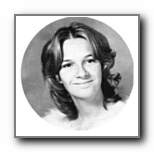 LORI MARTIN: class of 1976, Grant Union High School, Sacramento, CA.