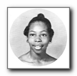 DEBORAH MC KINNEY: class of 1976, Grant Union High School, Sacramento, CA.